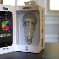 lumen_tl800_bluetooth_bulb_review_sg_0