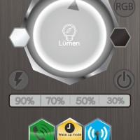 lumen_tl800_bluetooth_bulb_review_sg_10