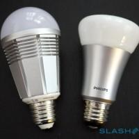 lumen_tl800_bluetooth_bulb_review_sg_3