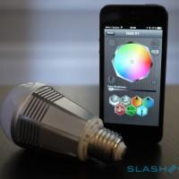 lumen_tl800_bluetooth_bulb_review_sg_7