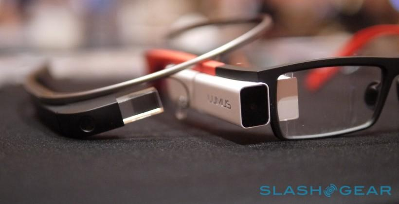 CES 2014 Post-Mortem: The Qualified Quantified Self