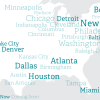 Aereo to launch service in Cincinnati metro region January 21