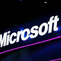 Microsoft to let foreign customers store data on non-US servers following NSA debacle