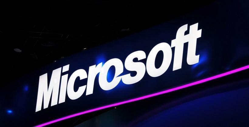 Microsoft CEO tipped: SVP of R&D Satya Nadella