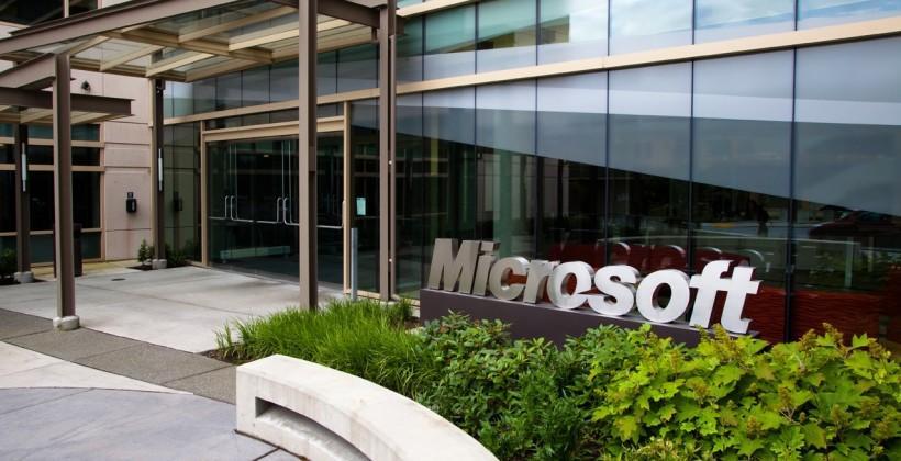 Tipped Microsoft CEO pick Satya Nadella said demanding more Gates