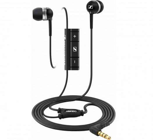 mm-30g-headset-black