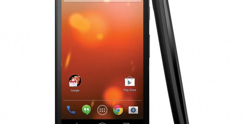 Moto G Google Play edition makes surprise debut