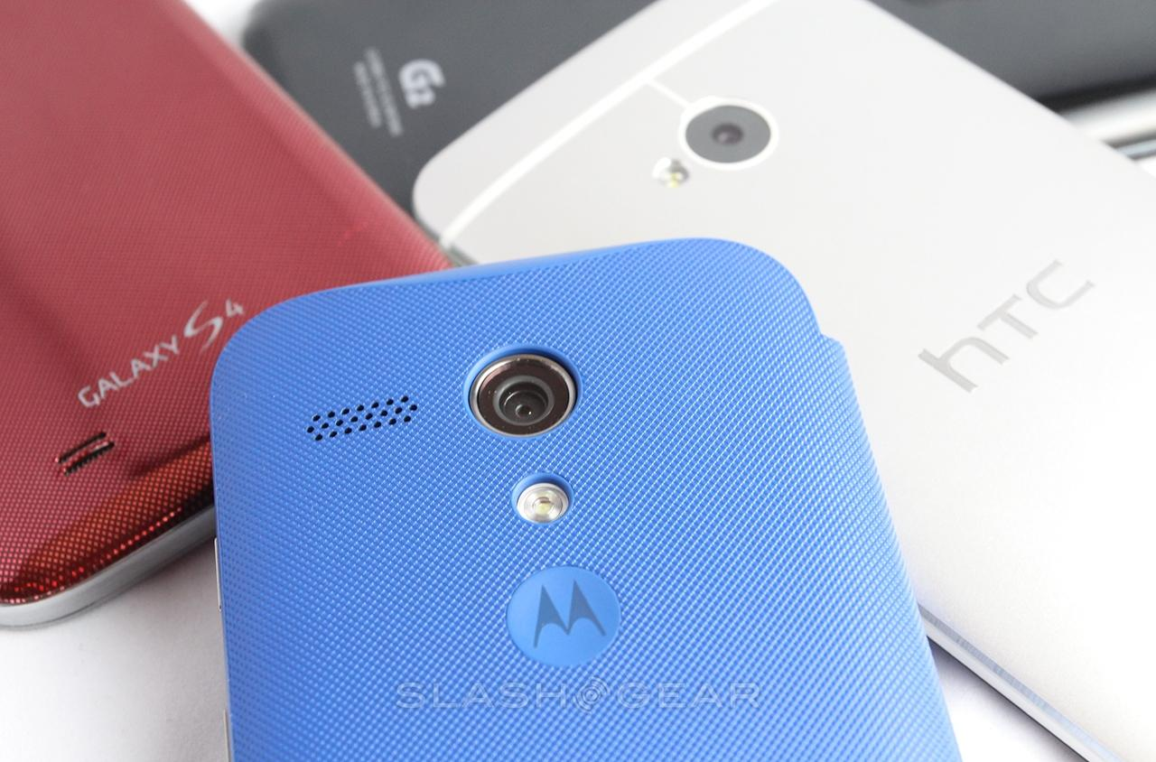 moto_g_and_rivals