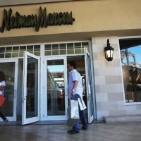 Neiman Marcus security breach stayed hidden for six months