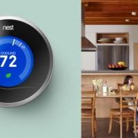 Nest team to stay intact inside Google