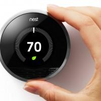 Nest not giving Google data access, still supporting iOS and Android