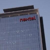 Nextel brand will not return from the dead