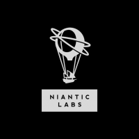 Google's Niantic Labs ENDGAME AR game to tie in with book series