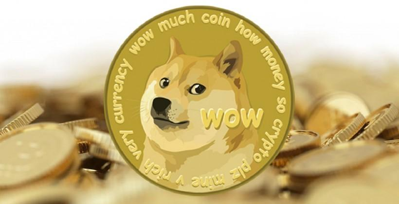Dogecoin charity funds another team for 2014 Sochi Winter Olympics