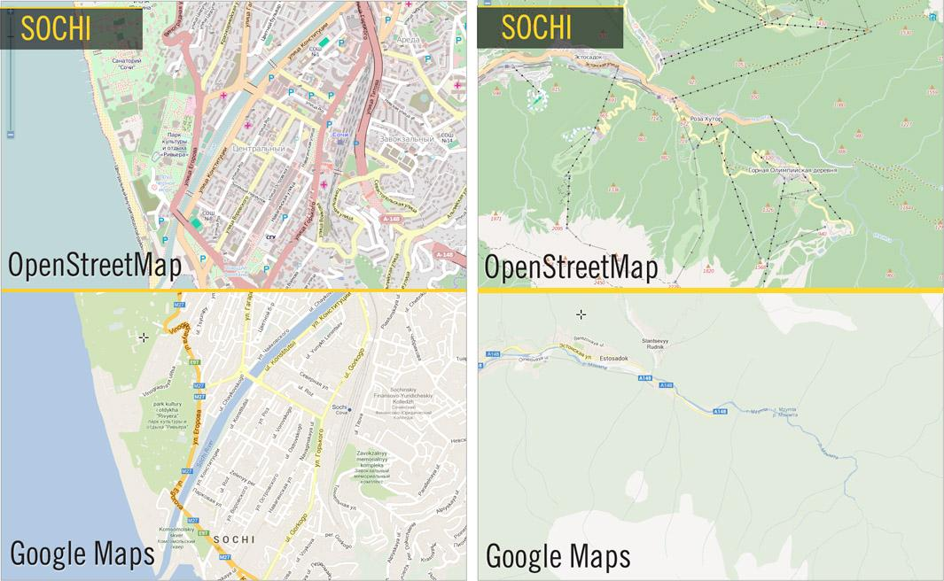 osm_vs_google_maps