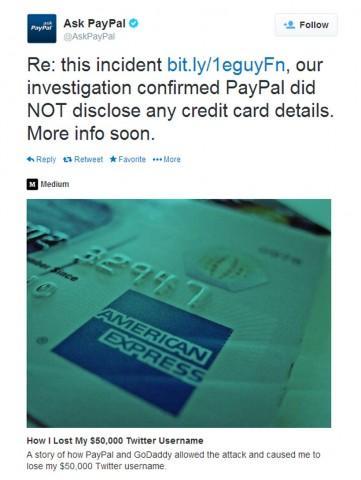paypal-denial