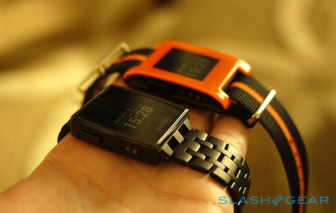 pebble_steel_sg_10