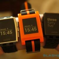 pebble_steel_sg_11