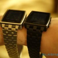 pebble_steel_sg_14