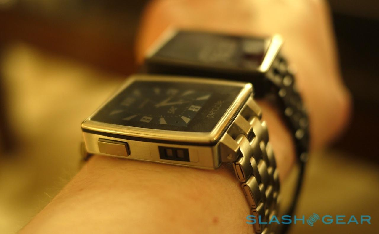 pebble_steel_sg_15