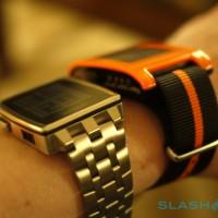 pebble_steel_sg_7