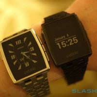 pebble_steel_sg_8