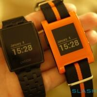 pebble_steel_sg_9