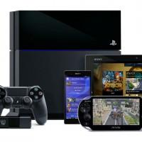 Sony PlayStation Now getting ready to stream your games soon