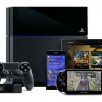 PlayStation Now streaming service enters private beta testing stage