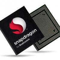 Qualcomm Snapdragon 602A aims to improve infotainment in cars