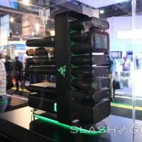 razer_project_christine_slashgear_01wtmk