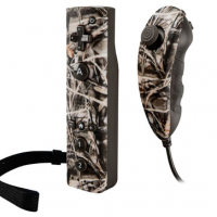 realtree_powera_03