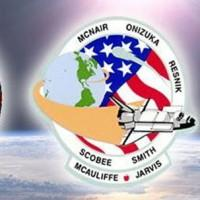 NASA Day of Remembrance for fallen Astronauts is today