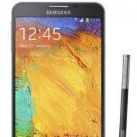 Galaxy Note 3 Neo unveiled with 3G and LTE variants