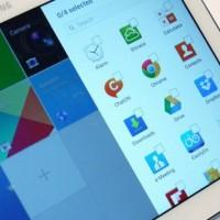 Samsung tablets with AMOLED screen tipped to debut at MWC