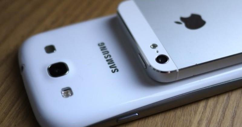 Apple may require anti-cloning provision in Samsung settlement