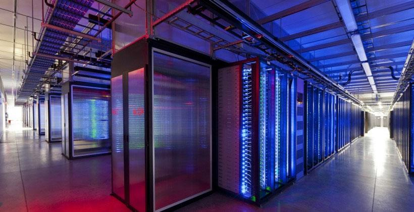 Obama to overhaul NSA phone metadata collection program