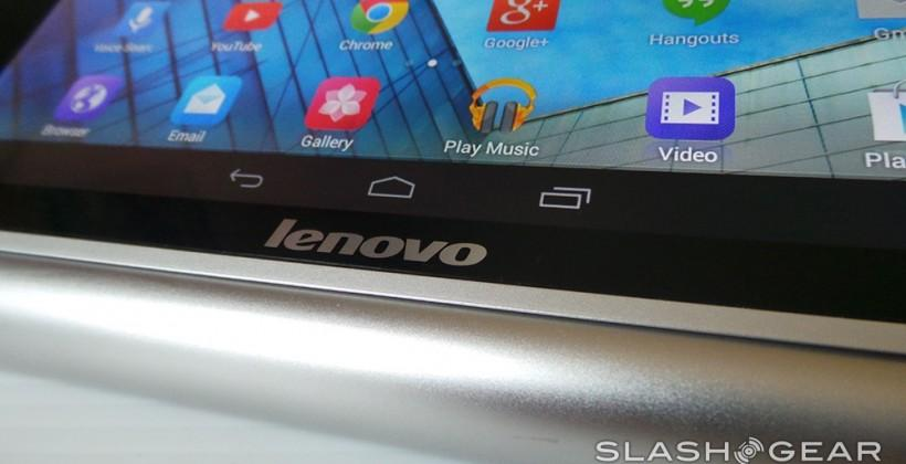 "Motorola has Lenovo aiming to be ""a global player in the smartphone arena"""