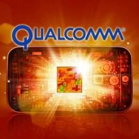 Qualcomm Snapdragon 802 processor to power Ultra HD content for Smart TVs