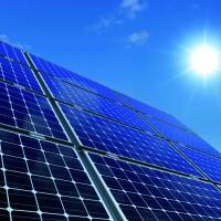 Solar cell project creates hydrogen fuel and bypasses batteries