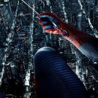 """The Amazing Spider-Man 2″ game trailer ushers in Kraven the Hunter"