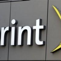 Sprint purchase of T-Mobile gets murky after DoJ meeting