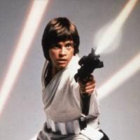 Mark Hamill says his return in Star Wars 7 is undecided
