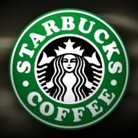 Starbucks mobile payment app stores user data in clear text
