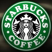 Starbucks: We've patched the iOS app security goof