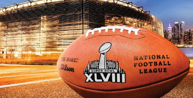Super Bowl XLVIII will stream on iPhone and iPad (with restrictions)