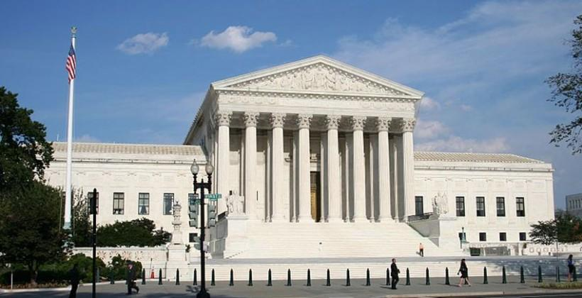 Supreme Court refuses to hear shopping cart patents case against Newegg