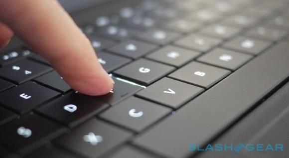 surface_2_review_12-580x317