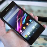 t-mobile_sony_xperia_z1s_hands-on_sg_13