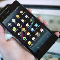 t-mobile_sony_xperia_z1s_hands-on_sg_14